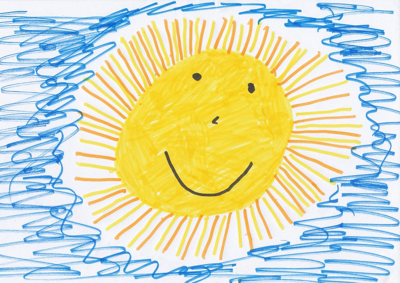 sun-451441_1280